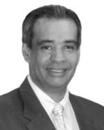 Рейес Хосе Э.