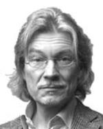 Щепилов Сергей Анатольевич