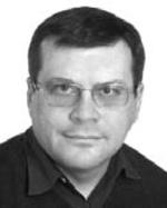 Копылов Александр Евгеньевич