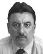 Мухамадиев Ильдус Шарифьянович