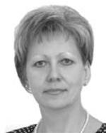 Соколенко Наталья Николаевна