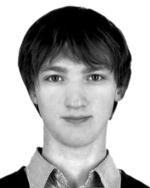 Тузов Юрий Алексеевич