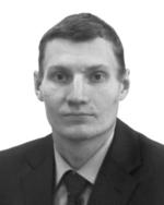 Губанов Роман Сергеевич
