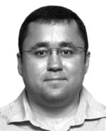 Наумов Георгий Васильевич