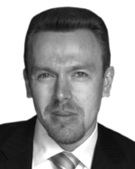 Плетнев Андрей Петрович