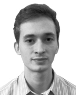 Демченко Владимир Владимирович