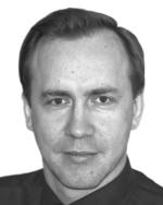 Аверин Дмитрий Владимирович