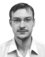 Тихонов Сергей Владимирович