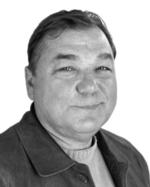 Кузьмичев Андрей Дмитриевич