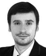Винокуров Роман Александрович