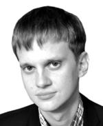 Дубовицкий Василий Сергеевич