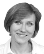 Ефремова Валерия Вячеславовна