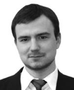 Лугачев Евгений Максимович