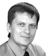 Мрачковскиx Сергей Юрьевич
