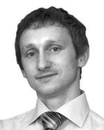 Макаренко Роман Васильевич