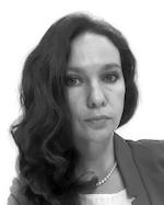 Зуенкова Юлия Александровна
