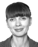 Шерстобитова Татьяна Ивановна