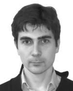 Серов Антон Юрьевич