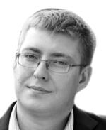 Суханов Михаил Александрович