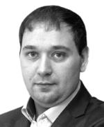 Самойлович Марк Михайлович