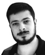 Варшавер Евгений Александрович