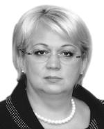 Тихомирова Наталья Владимировна