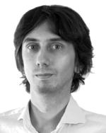 Штоф Алексей Владимирович