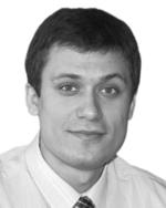 Ермаков Александр Олегович