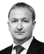 Шестопалов Павел Леонидович