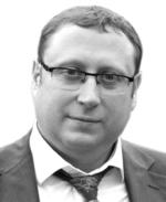 Афанасьев Вадим Геннадьевич