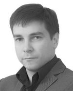 Марясов Владислав Валерьевич