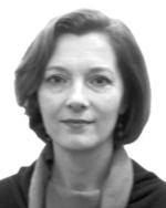 Зарудная Мария Владимировна