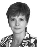 Банникова Наталья Владимировна