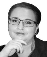 Исопескуль Ольга Юрьевна