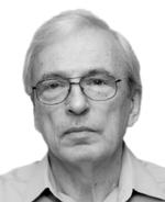 Жемчугов Михаил Калистович