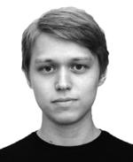 Шмидт Матвей Андреевич