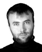 Красюк Иван Викторович
