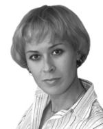 Еленева Елена Анатольевна