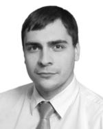 Грязнов Алексей Петрович