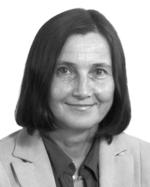 Новикова Татьяна Сергеевна