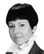 Пфаненштиль Наталья Александровна