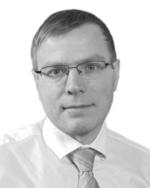 Грицков Николай Вячеславович