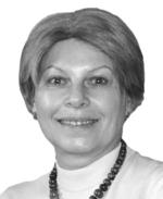 Рогожина Наталья Николаевна