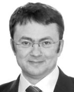 Степанов Андрей Степанович