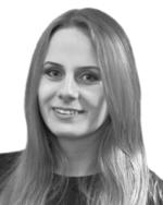 Черненко Светлана Олеговна