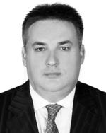 Погориляк Борис Иванович