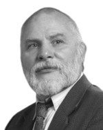Артамонов Иван Михайлович