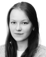 Ермолова Мария Дмитриевна