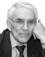 Бондаренко Анатолий Николаевич