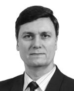 Шаврин Александр Васильевич